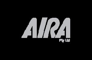Aira s