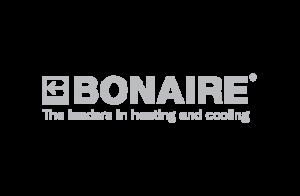 Bonaire s