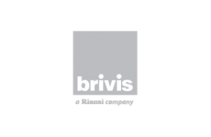 Brivis s