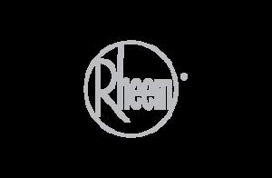 Rheem s