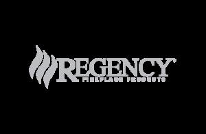 rengecy