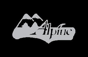 Alpine s