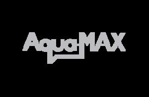 Aquamax s