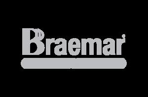 Braemar s