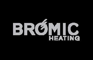 Bromic s