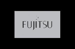 Fujitsu s