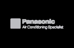 Panasonic s
