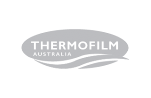 Thermofilm s
